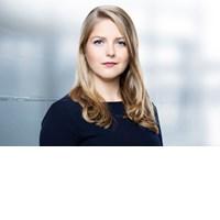Profile photo of Ms Maria Teder