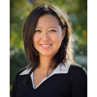 Profile photo of Ms Sherlin Tung