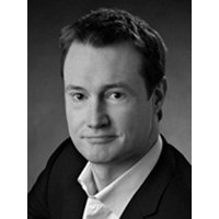 Profile photo of Professor Dr Ulrich G Schroeter