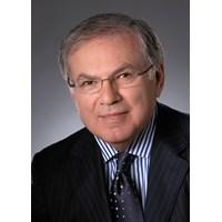 Profile photo of Dr Paul A. Tichauer