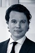 Profile photo of Mr Thomas Stouten