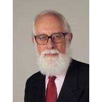Profile photo of Prof Pierre-Alain RECORDON