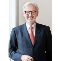 Profile photo of Dr Nikolaus Pitkowitz