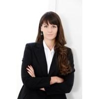 Profile photo of Ms Andja Savic