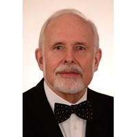 Profile photo of Mr Philip Ray