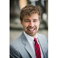 Profile photo of Mr Maximilian Pika