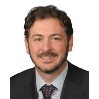 Profile photo of Mr Derek Soller