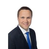 Profile photo of Mr John Siwiec