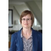 Profile photo of Ms Natasha Peter