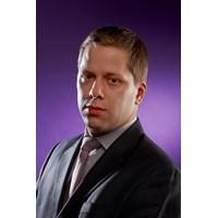 Profile photo of Mr Oleg TEMNIKOV