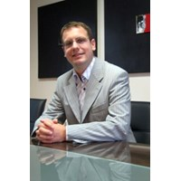 Profile photo of Mr Dragan Psodorov