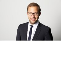 Profile photo of Dr Nils Schmidt-Ahrendts