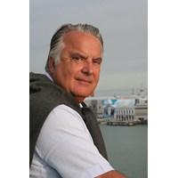 Profile photo of Dr Eugen Salpius