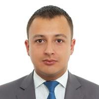 Profile photo of Mr Igor Semenov, FCIArb