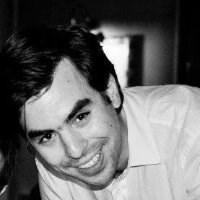 Profile photo of Mr Victor Stoica