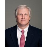 Profile photo of Mr Ryan Reetz