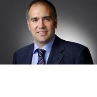 Profile photo of Prof Dr Markus Rehberg