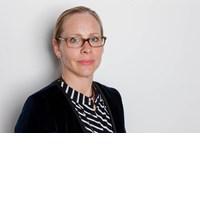 Profile photo of Mrs Barbara-Helene Steindl