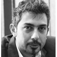 Profile photo of Dr George G. Tumanishvili