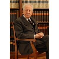 Profile photo of Avv Dr Mauro Rubino-Sammartano