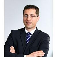 Profile photo of Dr Ben Steinbrück