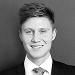 Profile photo of Mr Christian Skadborg