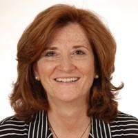 Profile photo of Ms Eugenia Papathanasopoulou