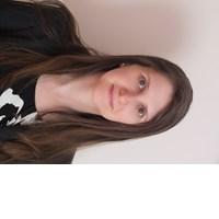 Profile photo of Mrs Anett Szelezsan