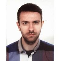 Profile photo of Mr Anastas Punev