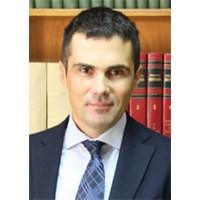 Profile photo of Prof Vladimir Pavic