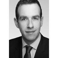Profile photo of Dr Frank Spohnheimer