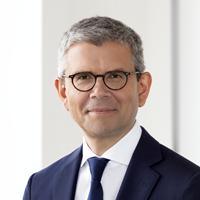 Profile photo of Mr Felix Prozorov-Bastians