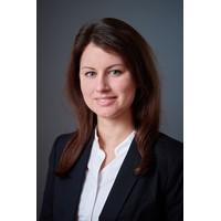 Profile photo of Ms Alexandra Spuijbroek-Ufer