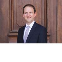 Profile photo of Mr Sebastian Seidel