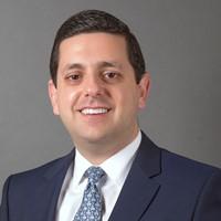 Profile photo of Mr Harout J. Samra