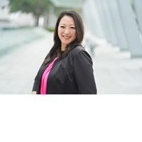 Profile photo of Mrs Sherlin Tung