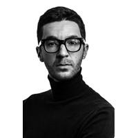 Profile photo of Mr Arseny Salamatov