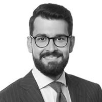 Profile photo of Dr Nino Sievi