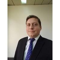 Profile photo of Mr Juan Ignacio Ruiz