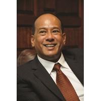 Profile photo of Datuk Professor Sundra  Rajoo