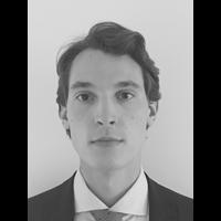 Profile photo of Mr Frederik Rabenschlag