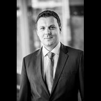 Profile photo of Mr Zoltan Puskas