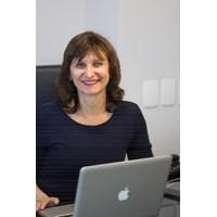 Profile photo of Ms Adriana Noemi  Pucci