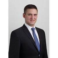 Profile photo of Mr Michal Stanek
