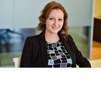 Profile photo of Mrs Diana Tincu
