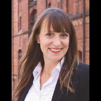 Profile photo of Mrs Antonia Sommerfeld