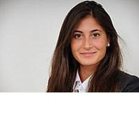 Profile photo of MLaw Marzia Schilleci