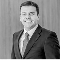 Profile photo of Mr Thiago Luís Sombra