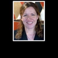 Profile photo of Dr Lisa Spagnolo