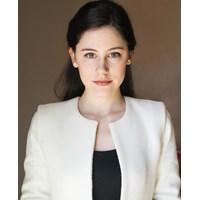 Profile photo of Ms Dimitra A. Tsakiri